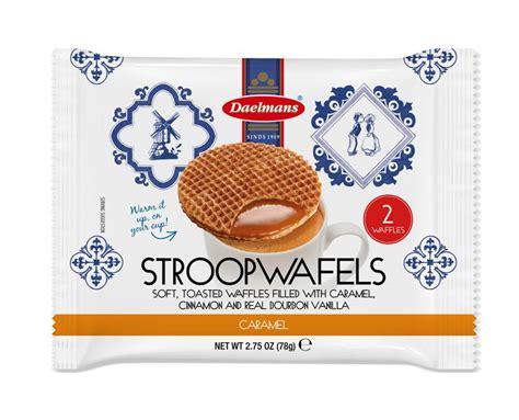 ls at target stores stroopwafel trader joe 39 s