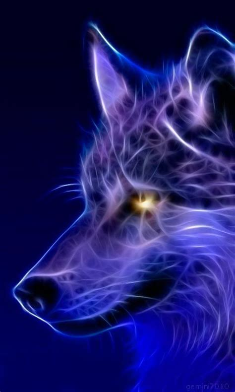 Cool Animal Wallpaper Light Wolf - cool animal wallpaper light cool animal wallpaper light