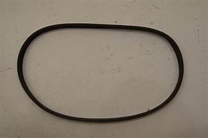 2004 Pontiac  Saturn Drive Belt