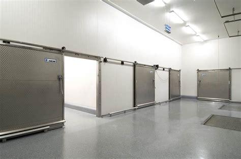 prix chambre froide décoration chambre froide industrielle 79 toulouse