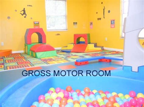 storybook ranch preschool tampa fl child care facility 107 | D66 DSCN6478