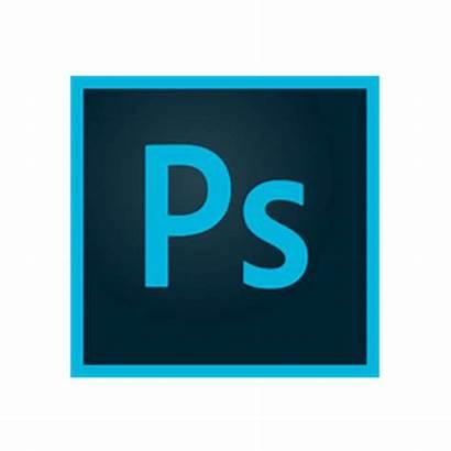 Photoshop Mac Transparent Ps Edit