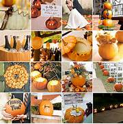 Fall Weddings Archives WedLoft Awesome Tips For Fall Wedding Ideas 99 Wedding Ideas Gallery For Diy Fall Wedding Ideas Cheap Diy Wedding Ideas Photograph Weddings Are Perhaps My
