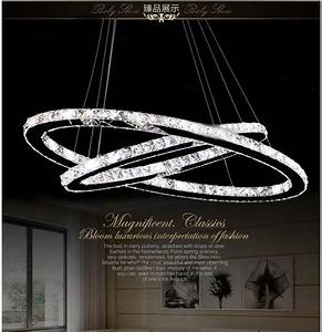 Led Design Lampen : lampen led design led verlichting watt ~ Buech-reservation.com Haus und Dekorationen