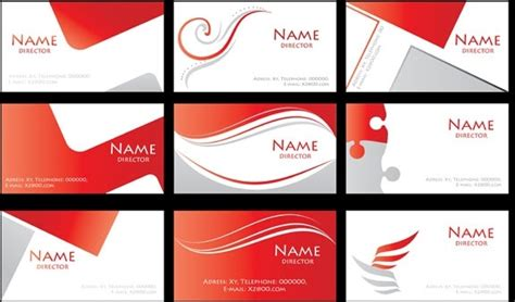Red Business Card Background Vector Free Download Free Black Cardstock Business Cards Shiny Best Printing Service Practices Credit No Foreign Transaction Fee Ns Card Tram Amsterdam Create And Letterhead Belfast