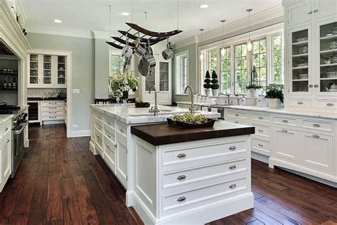 low country kitchen michael gainey signature designs gallery 3861