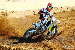 Moto Cross Homologu U00e9 Route 125cc  Miseaprix Annonces