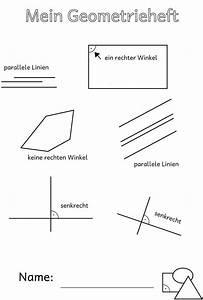Geometrie Winkel Berechnen : arbeitsblatt vorschule geometrie 4 klasse bungen kostenlose druckbare arbeitsbl tter f r ~ Themetempest.com Abrechnung