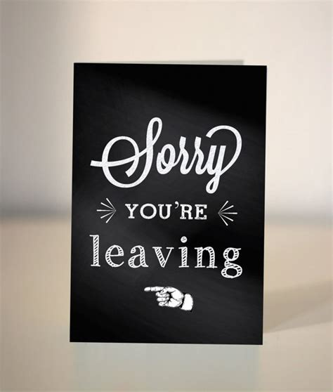 sample farewell card templates  illustrator ms