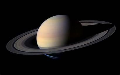 Saturn Planet Rings Desktop Wallpapers13