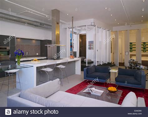 One Bedroom Apartments In Los Angeles County Savaeorg