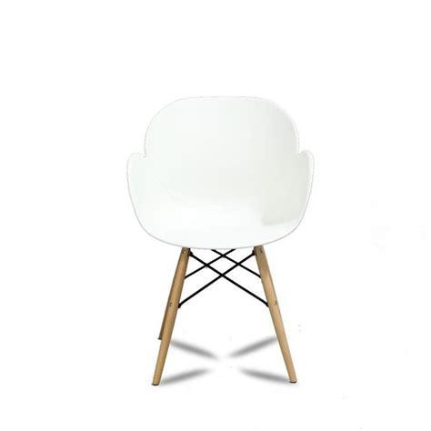 lot de 8 chaises pas cher lot de 8 chaises pas cher maison design sphena com