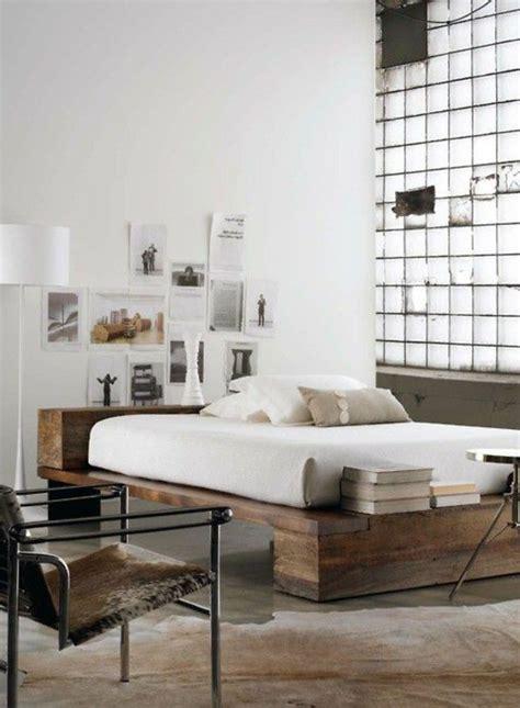 chambre deux lits le meilleur modèle de votre lit adulte design chic