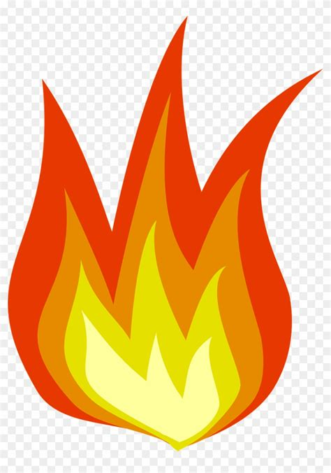 With the free action fx builder, you can add powerful 2d cartoon fx and real fx animations such as. Fire Flames Hot Heating Orange Png Image - Cartoon Fire ...