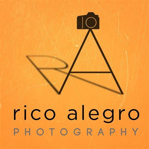 iloilo city canvas printing home facebook