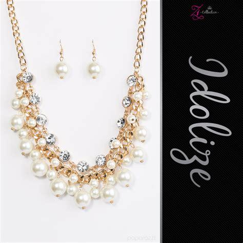Paparazzi jewelry pictures - beautifulearthja.com