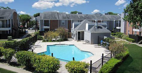 Corpus Christi Appartments by Home Corpus Christi Apartment Homes