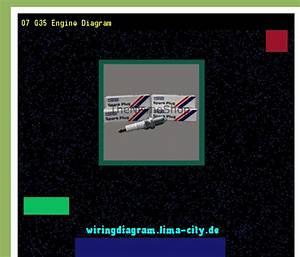07 G35 Engine Diagram  Wiring Diagram 174955