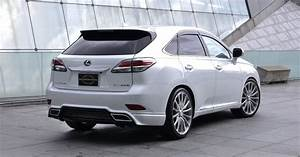 Lexus Is F Sport Executive : lexus is f body kits autos post ~ Gottalentnigeria.com Avis de Voitures