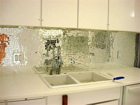 backsplash with white kitchen cabinets kitchen kitchen backsplash ideas white cabinets white