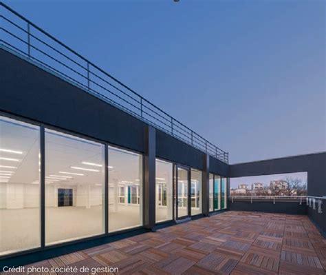 plafond livret developpement durable societe generale 28 images banque au quotidien soci 233