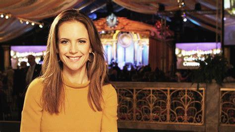 kelly prestons scientologist beliefs affect