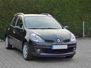 Renault Clio Edition One : renault clio grandtour edition 1 hand schekheft tolle angebote in renault ~ Maxctalentgroup.com Avis de Voitures