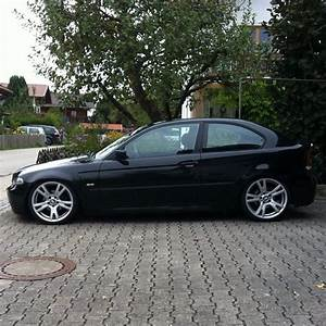 Bmw E46 Compact : bmw compact 10 handpicked ideas to discover in cars and motorcycles cars cute pictures and ~ Melissatoandfro.com Idées de Décoration