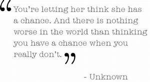 quotes kushandwizdom love notes kushandwizdom •