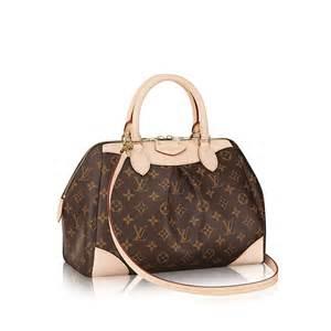 handtaschen designer designer handtaschen nach den aktuellen modetrends 2016