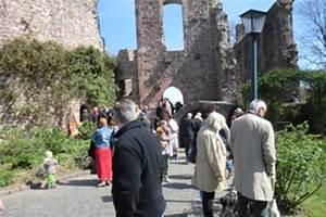 Gartenfest Hanau 2017 : genuss und gartenlust 2017 ~ Markanthonyermac.com Haus und Dekorationen