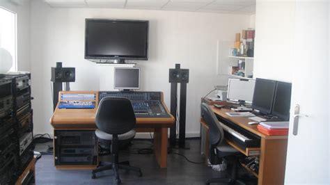 chambre d enregistrement chambre studio d 39 enregistrement