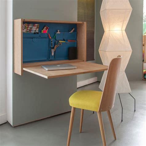 table de cuisine fix馥 au mur table pliante fixe au mur beautiful trendy je veux trouver une table langer pliante avec des rangements de qualit et pas cher ici table langer