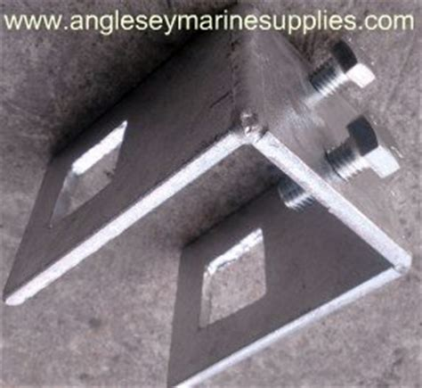 Boat Trailer Uprights by Boat Trailer Rollers Boat Trailer Parts Bunks