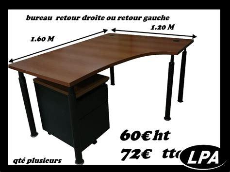 mobilier bureau occasion lyon achat mobilier bureau occasion 28 images achat