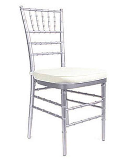 michigan chiavari chairs unique colors quality rentals