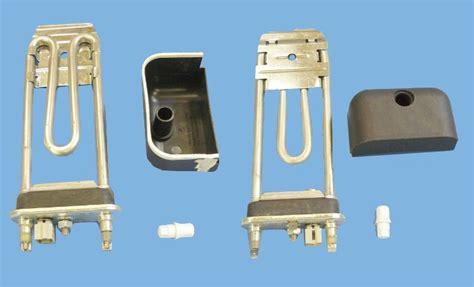 lave linge general electric pi 232 ces d 233 tach 233 es pour lave linge general electric wwh0809 sogedis