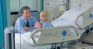 Pediatric Hospitalists | Nemours Children's Health System