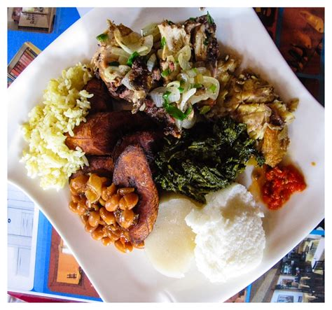 congolese dishes søk country of origin drc