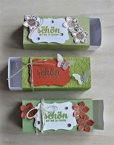 Stempel Dich Bunt : matchbox berechnen verpackungen von stempel dich bunt ~ Watch28wear.com Haus und Dekorationen