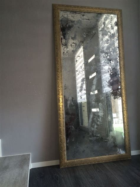 specchi arredo casa specchio arredo casa affordable specchio arredo casa