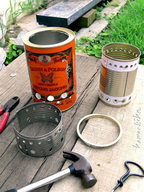 homemade gasifier stove homemade ftempo