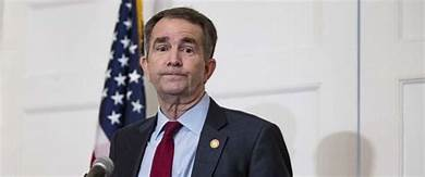 GOP-Led Virginia Legislature Abruptly Adjourns Gun Session…