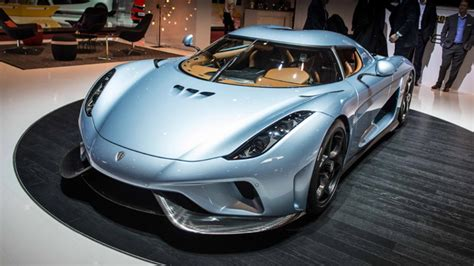 koenigsegg regera koenigsegg regera is 1800bhp of mad top gear