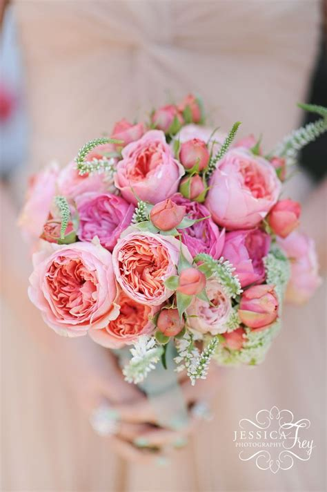 mint pink wedding ideas  pinterest mint