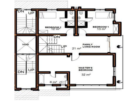 house layout design maisonette floor plans maisonettes layout maisonette house plans mexzhouse com