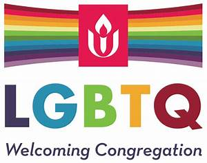 Welcoming Congregations   UUA.org
