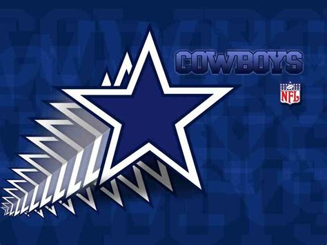 Dallas Cowboys Images Dallas Cowboys Images American Football