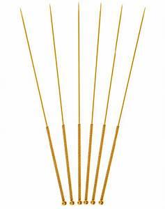 Chinese Acupuncture Needles | www.pixshark.com - Images ...