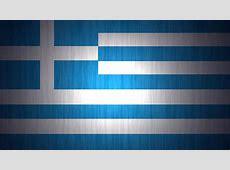 Greece Flag Wallpaper, High Definition, High Quality